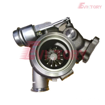 C9 starter C9 alternator C9 turbocharger