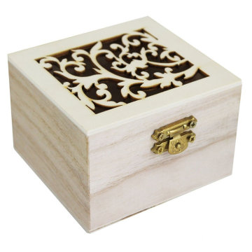 Cheap Small Wooden Box Small Wooden Box