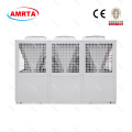 Air Cooled Industrial Glycol Water Chiller