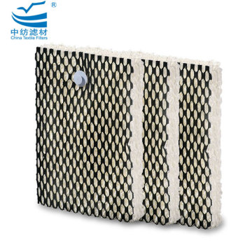 High Definition For for Humidifier Wick Filter Holmes E Humidifier Filter 3 Pack, HWF100-UC3 supply to Italy Manufacturer