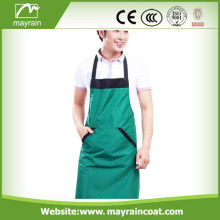 Fashion High Quality Polyester Apron