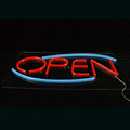 OPEN & SLOT NEONTEKEN