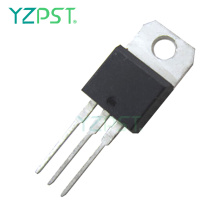 Transistor bta16 triac for Washing machine to 220