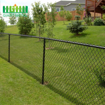 Wholesale Chain Linlk Fence