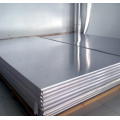 Aluminium hot rolled sheet 5754 H111