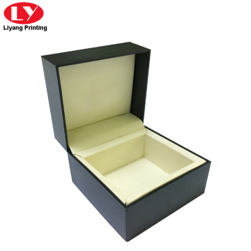 Square Hinged bangle gift box