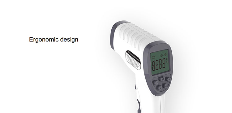 infrared-thermometer-6
