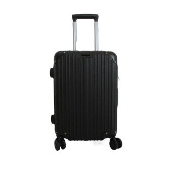 ABS carry-on bag travel luggage