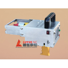 Wholesale Mobile Dot Matrix Electric Marking Machine