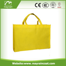 Good Quality New Promotional Bags