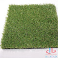 Synthetic artificial grass For Tennis Court