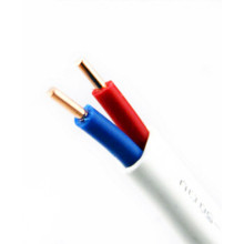 Supply for for Control Power Cable Multi-core cord cable export to Ireland Manufacturer