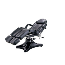 Tavolo da salotto Hydraulic Tattoo Chair