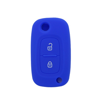 Benz car key cover online sale
