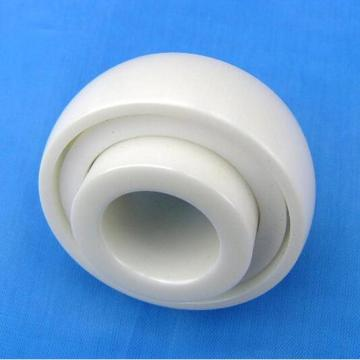 zirconia oxide ceramic products custom made