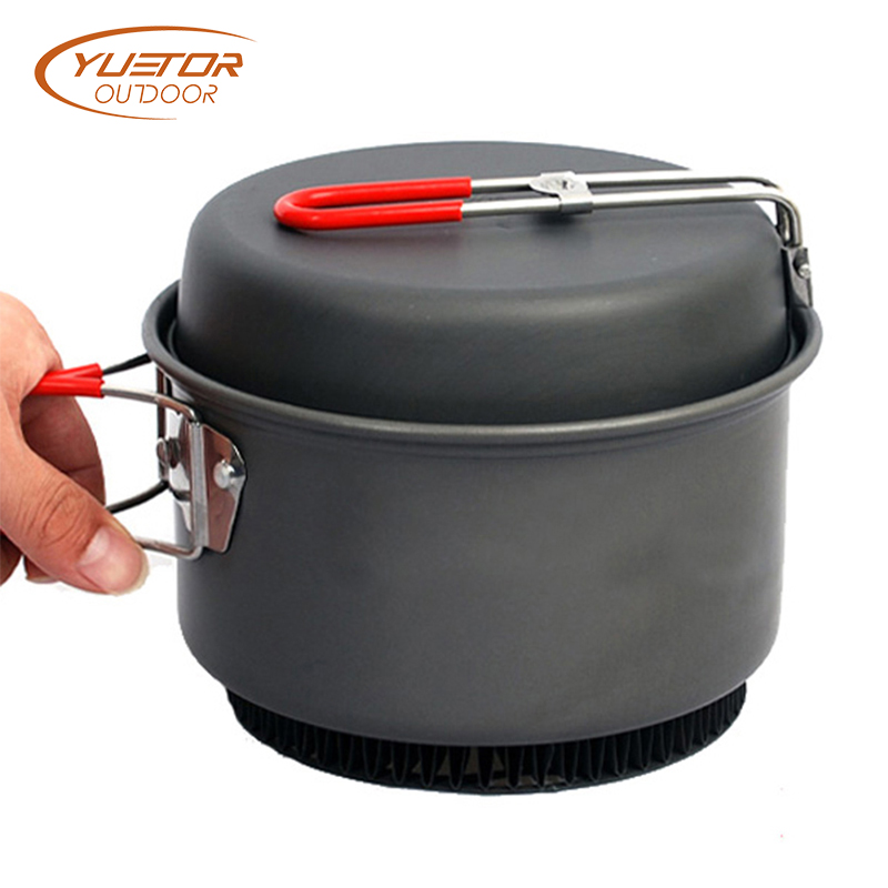 6.7in Energy-Saving Efficient Shaped Ring Pot (3)