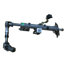 Purchasing for BYD F0 Parts BYD F3-3404010 Steering Column with U-Joints supply to Christmas Island Factory
