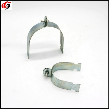 Factory promotional high quality metal strut c clamp