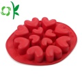 Professional Silicone Oven Cake Tools Molds