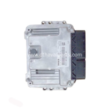 Electronic Control Unit ECU 3601100-E09 For Haval