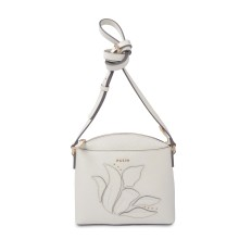 Latest Fashion Design Ladies Genuine Shell Bag Crossbody