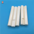 precision alumina ceramic structural machinery parts