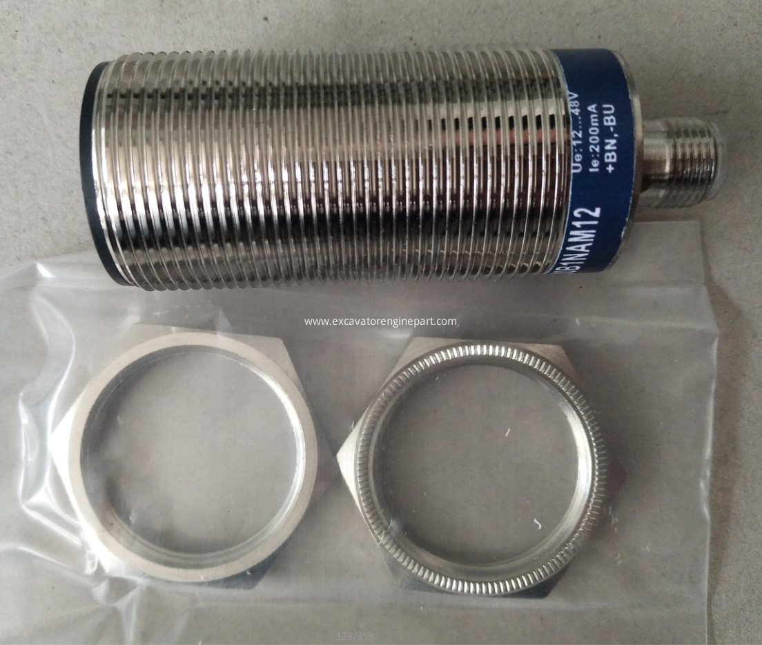 Sensor For HSZ60P Zoomlion mixing building