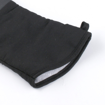 cuisena silicone double oven glove