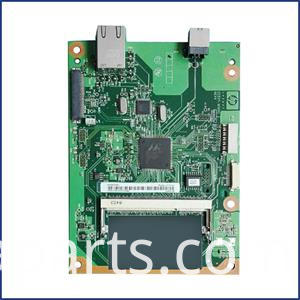 CC528-69002 HP Laserjet 2055DN Formatter Board Logic Board Mother Board