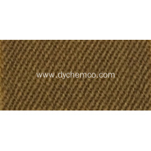 Acid Brown 98 CAS NO.:12269-88-4