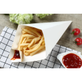 Custom French Fry Boxes Printing and Packaging