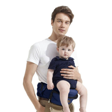 Baby Holder Wrap Sling Hip Seat Carrier