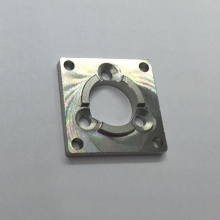 Precision Stainless Steel Components Machining