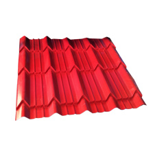 cheap price 045mm roofing wall/single color steel sheets