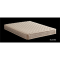 High Quality Spring Mattress