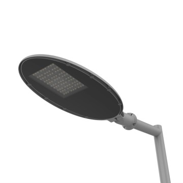 250W IP66 Outdoor 4000K 5000K LED tänavavalgusti
