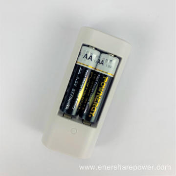 AA Lithium Battery 1.5v