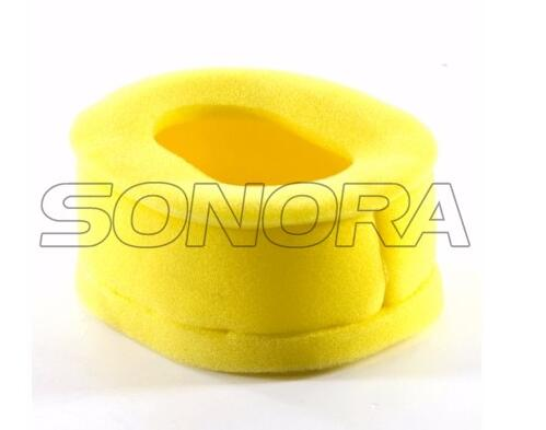 Lexmoto Motorcycle Air Filter