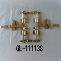 Door Locks Handle Low Price