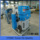 Hydraulische druk Polyurea Spray apparatuur Machine