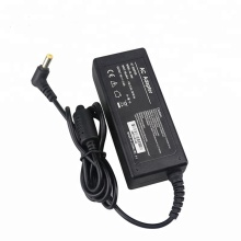 OEM 19V 3.42A Laptop Charger For Acer