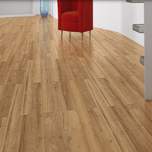 Wear resistance luxury Vinyl floor