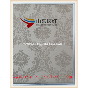 Fiberglass good wallcovering fantasy