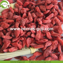 Factory Supply Healthy Dried Fruit Improve Eyesight Goji