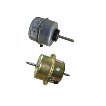 80AC-01 single phase ac motor/ high efficiency 115VAC or 230VAC or 220-240VAC