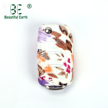 Cars Accessories Vw Scirocco  Car Key Cover