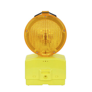 Normal Road Signal Lamp