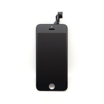 iPhone 5C LCD Display Touch Screen Screen Girazi