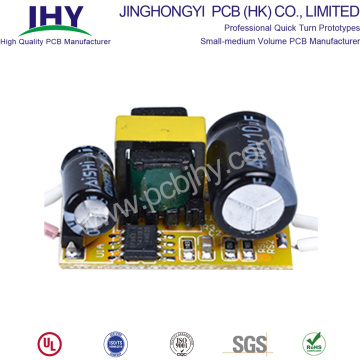 LED Lighting PCB Assembly