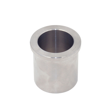 Wear and corrosion resistant Stellite Cobalt Alloy Drill Bushings